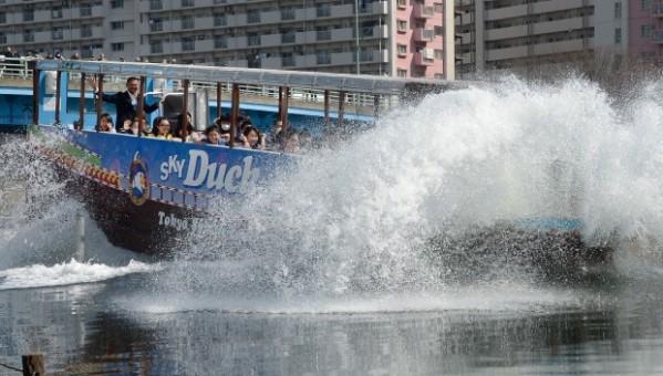city-tour-tokio-giappone-tuttacronca