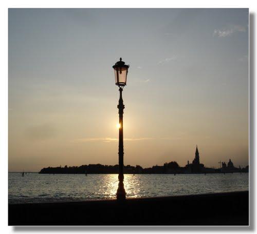 lampioni-tuttacronaca