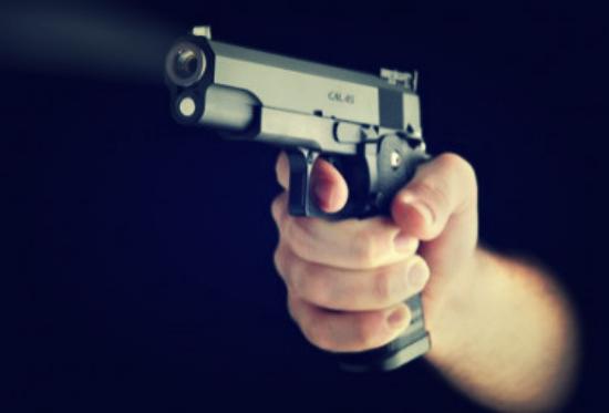 perugia-regione umbria-pistola- spari-tuttacronaca