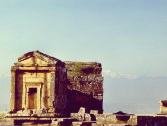 porta+inferno+hierapolis+tuttacronaca