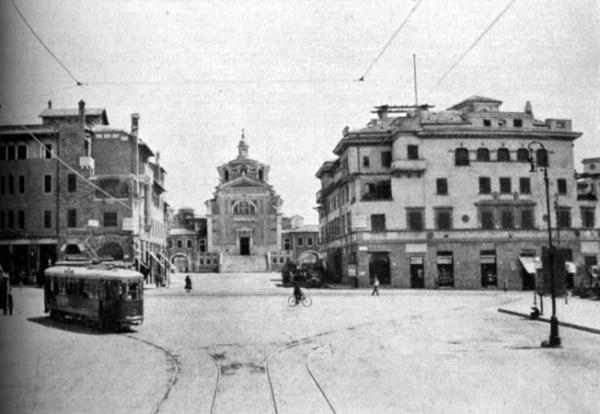 montesacro -tuttacronaca