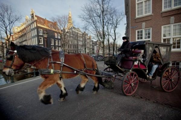 amsterdam-quattrocentesimo- anniversario-tuttacronaca