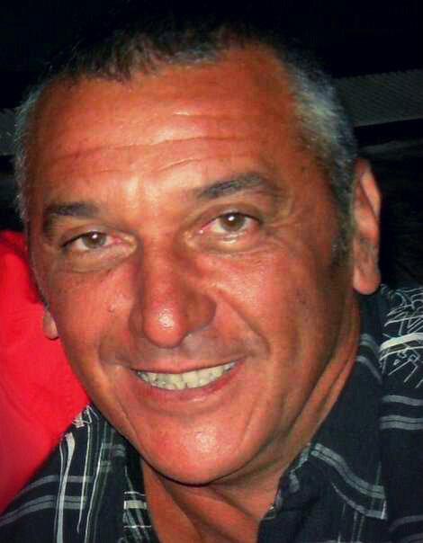 Michele Peragall-tuttacronaca-morto-sassari