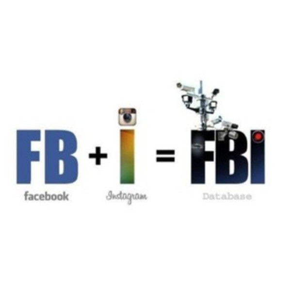 facebook-new -feed-tuttacronaca