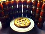 crostata-albicocche-tuttacronaca