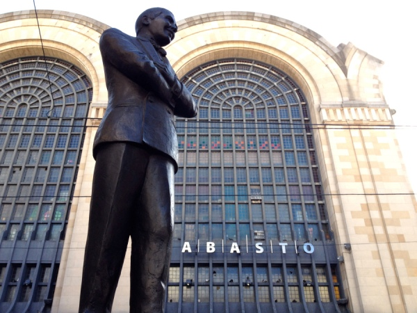 abasto-shopping-mall-tuttacronaca