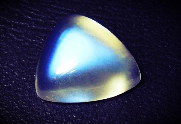 adularia-pietra di luna-tuttacronaca