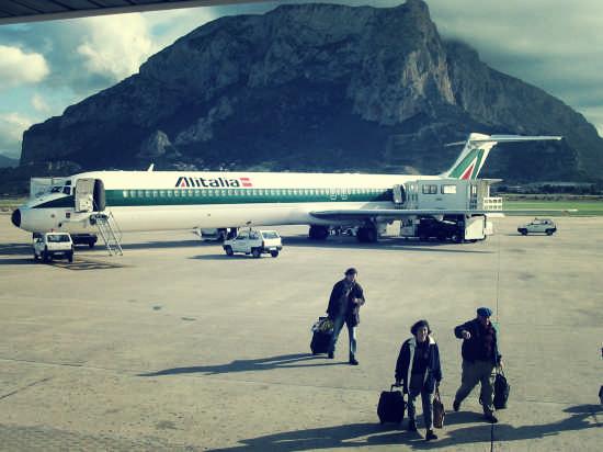 aeroporto-palermo-tutatcronaca