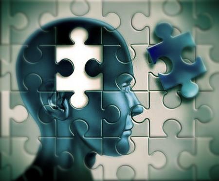 Alzheimer-uccide-moglie- malata-83enne- tuttacronaca