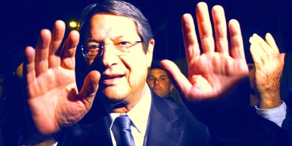 Anastasiades-troika-piano-salvataggio-accordo-eurogruppo-tuttacronaca