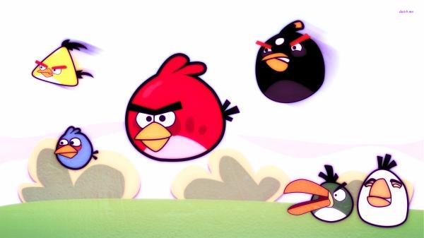 angry -birds-tuttacronaca