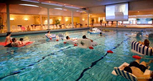 Aqua-Cinema-Zandvoort-Holland...Anyone-up-for-a-movie-there