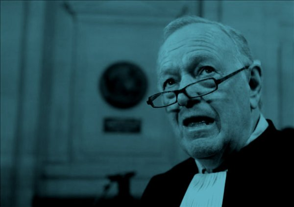 avvocato metzner - tuttacronaca