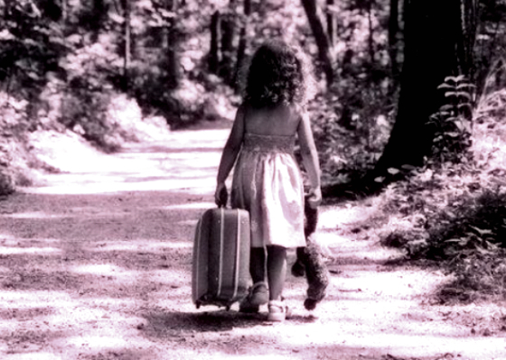 bambina-contesa-tuttacronaca