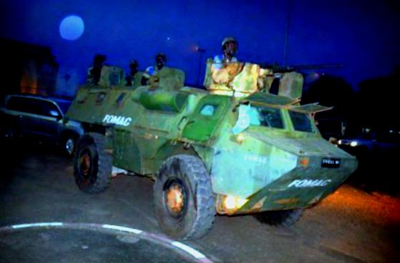 bangui-centrafrica-blackout-guerra-conflitto-tuttacronaca