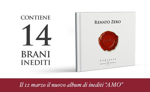 renato-zero-amo-tutacronaca