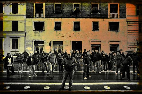 casapound-anonymous- hacker- web- tuttacronaca