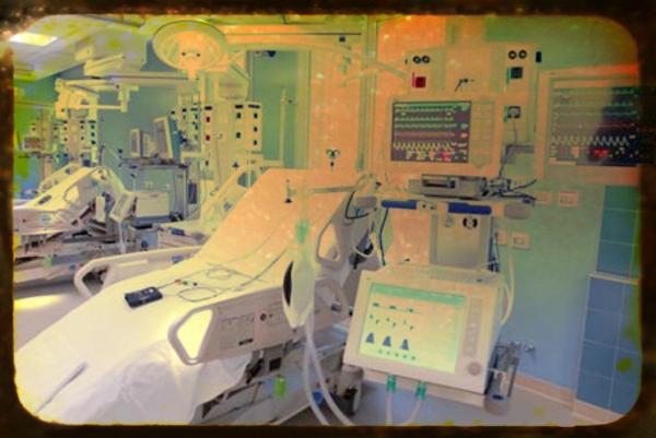 terapia-intensiva-tuttacronaca