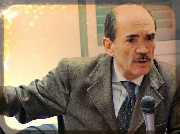 Federico Cafiero De Raho-tuttacronaca