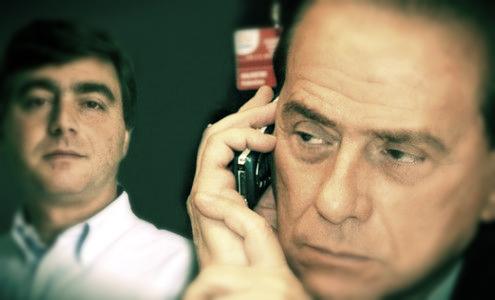 Berlusconi-lavitola-palazzo-giustizia-milano-tuttacronaca-condannato