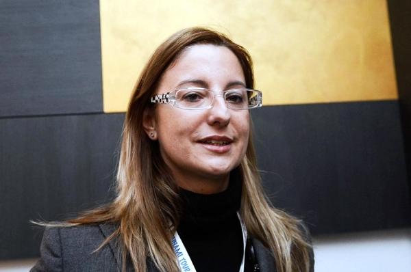 bersani-lombardi-crimi-m5s-tuttacronaca