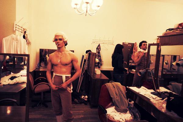 Bolshoi-backstage- scadal-tuttacronaca