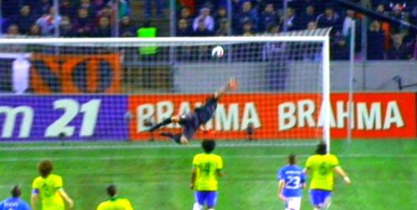 brasile-italia-secondo - tempo-gol-balotelli-tuttacronaca