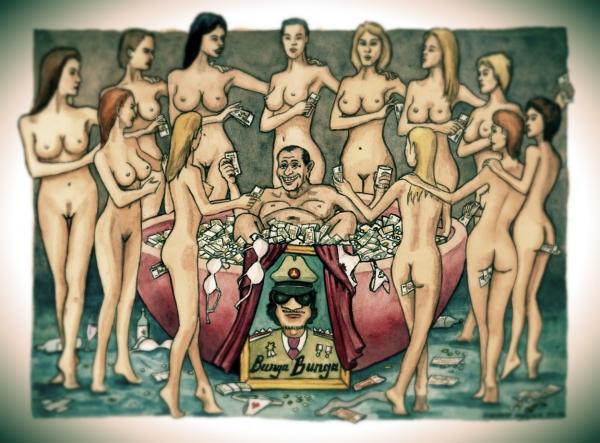 bunga+bunga-berlusconi-ruby-prostituzione- tuttacronaca