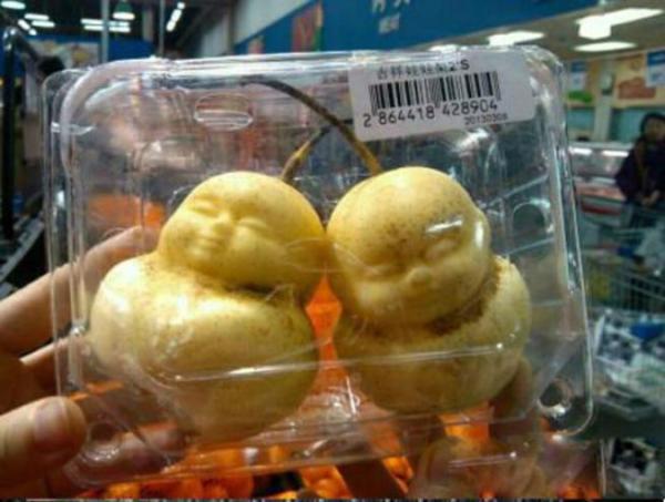 pere-buddha-frutta-tuttacronaca