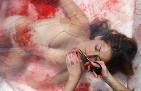 carne-umana-tuttacronaca-barcellona