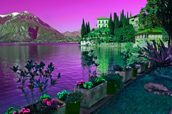 cadavere-lago-como-tuttacronaca