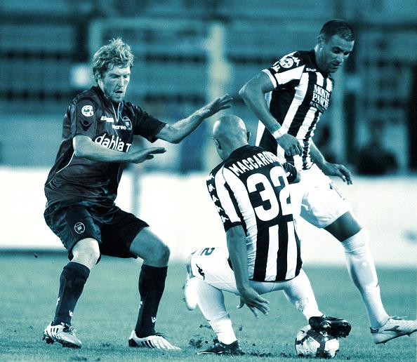 tuttacronaca-Cagliari+Calcio+v+AC+Siena+Serie+bt4WBGW6OGdl