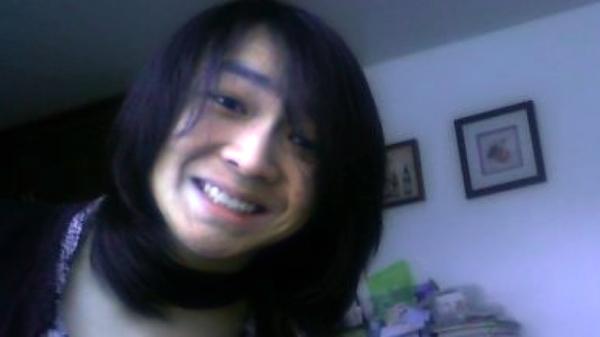 Calliope Wong-tuttacronaca-trans-college