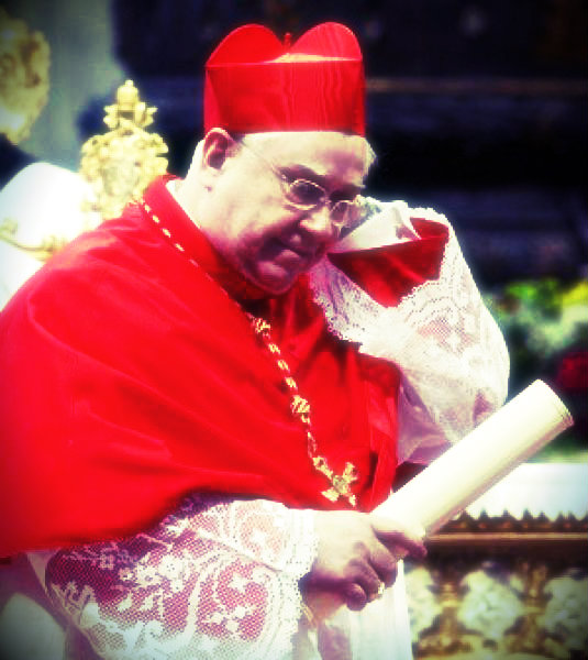 cardinale-domenico-calcagno-tuttacronaca