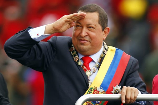 Chavez-tuttacronaca