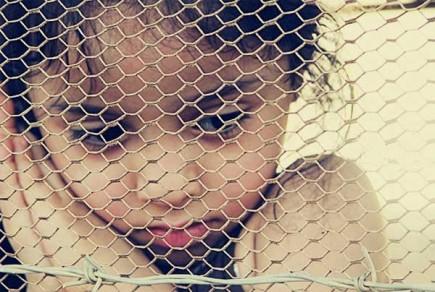 india stupro bimba - 7 anni - tuttacronaca
