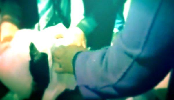 cingalese,napoli,ferito,ambulante,rissa,trauma,cranico,tuttacronaca