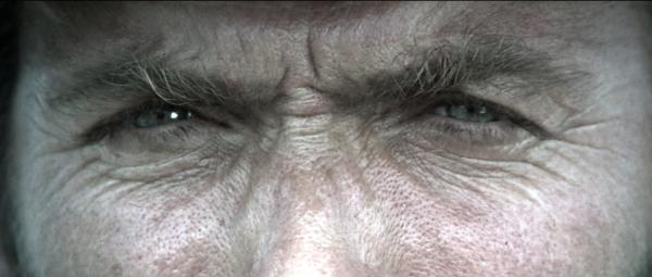 Clint-Eastwood- eyes-tuttacronaca