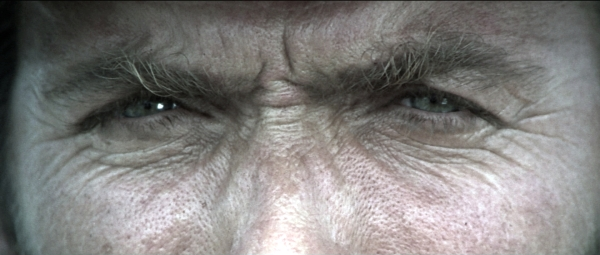 Clint-Eastwood- eyes-tuttacronaca