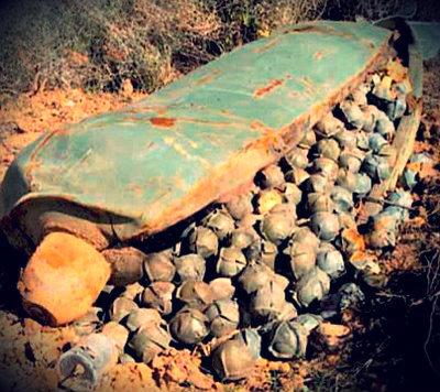 cluster_siria-bombe-grappolo-tuttacronaca