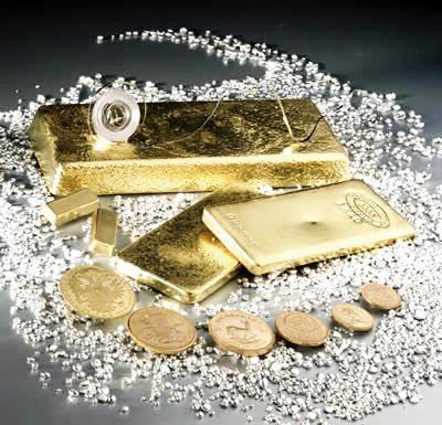compro-oro-ricettazione-milano