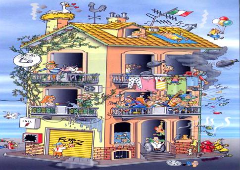 Condominio-sociale-banca-tempo-tuttacronaca