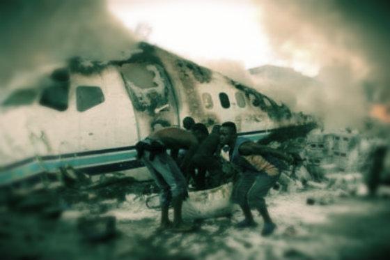 congo-incidente-aereo-tuttacronaca