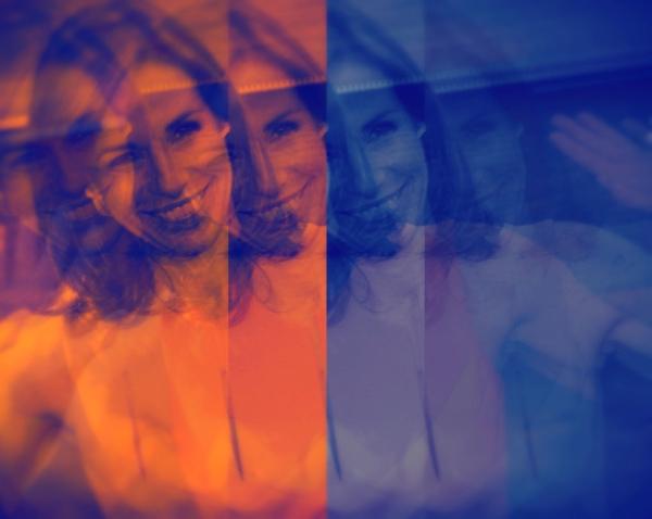Cristina-Parodi-harry stiles-figlia-twitter-tuttacronaca