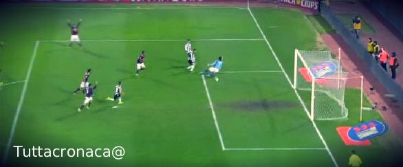 juventus-bologna-29giornata-tuttacronaca-gol-marchisio