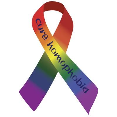homophobia-tuttacronaca