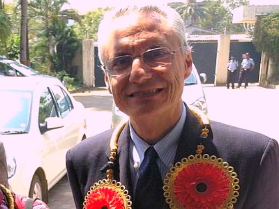 daniele-mancini-ambasciatore-india-italia