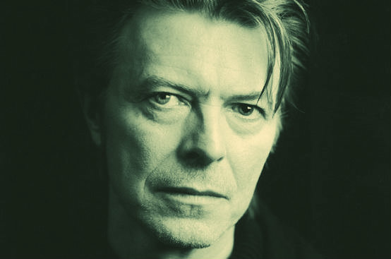 david-bowie-the - next-day- music- sex- alfa-romeo-spotify-youtube-tuttacronaca
