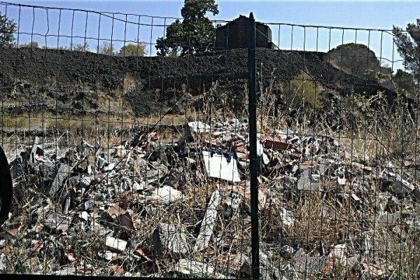 Degrado-Etna - tuttacronaca