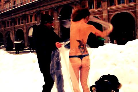 donna-nuda- we love women- tuttacronaca